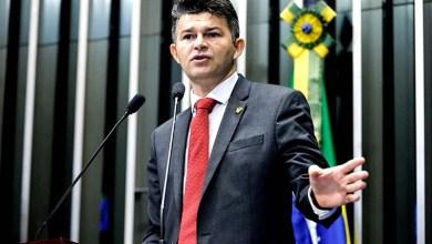 Photo of #Brasil: Senador diz que parte de estudantes estão ocupando escolas motivadas por uso de drogas