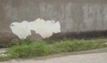 lixo-na-urbis-foto-jornal-da-chapada-4