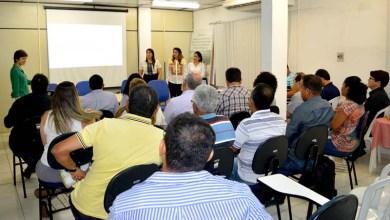 Photo of Parceria com Consórcios Públicos permite avanços na regularização fundiária na Bahia