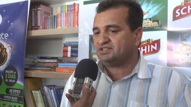 Photo of #Bahia: TCM pune prefeito de João Dourado por descaso com educação e gastos com pessoal