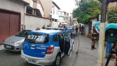 Photo of #Segurança: Abordagens aumentam em 38% as prisões em flagrante na Bahia