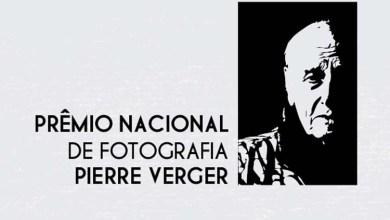 Photo of Inscrições para Prêmio Nacional de Fotografia Pierre Verger já estão abertas