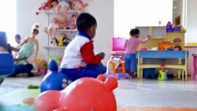 Photo of #Brasil: Mortalidade infantil permanece em queda, indica pesquisa do IBGE