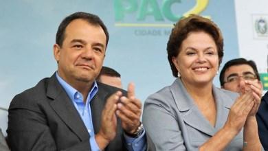 Photo of #Brasil: Nota pública de Dilma desmente informação veiculada pela GloboNews