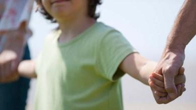 Photo of Divórcios caem e guarda compartilhada de filhos cresce, indica pesquisa