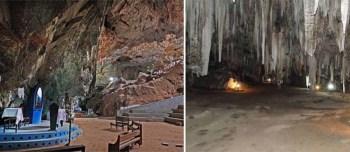 gruta-da-mangabeira-agnaldo-novais-2