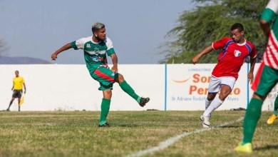 Photo of #Luto: Federação Baiana de Futebol emite nota e suspende jogo da seleção de Itaberaba
