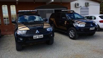 Photo of Fraude em transporte escolar é alvo de operação na Bahia