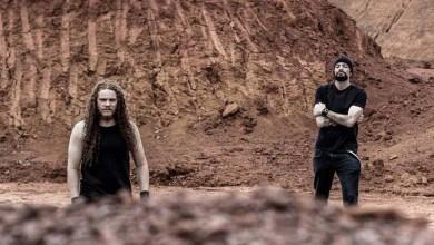 Photo of #Cultura: Videoclipe lançado pela banda de rock Duovert é inspirado em MMA