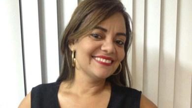 Photo of #Bahia: Ex-prefeita de Rafael Jambeiro é cotada para assumir a Secretaria Estadual do Meio Ambiente
