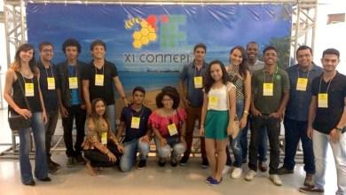 Photo of #Chapada: Estudantes do Ifba de Jacobina apresentam 12 trabalhos em Maceió
