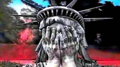 Photo of [Artigo]: O vexame estadunidense na Síria e o assassinato do embaixador russo