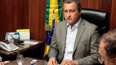"""Photo of Rui Costa sugere apoio à legalização: """"A maconha não tem impacto na violência"""""""
