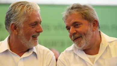 Photo of Chapada: Lula e Wagner devem ir para Andaraí passar os festejos de Réveillon