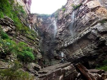 rogerio-mucuge-miranda-cachoeira-do-herculano-3