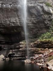 rogerio-mucuge-miranda-cachoeira-do-herculano