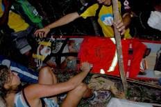 turista-resgatado-foto-acv-vc-6