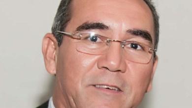 Photo of #Bahia: Prefeito de Jussari é afastado do cargo na última semana do ano