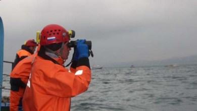 Photo of #Mundo: Encontrados destroços de avião russo que caiu no Mar Negro com 92 pessoas a bordo