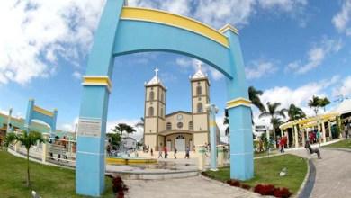 Photo of Chapada: Barra da Estiva tem gastos de mais de R$ 300 mil com festas de fim de ano