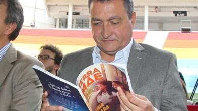 """Photo of Rui Costa faz balanço do ano e antecipa: """"Mais entregas em 2017"""""""