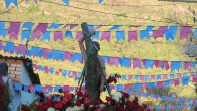 Photo of Chapada: Financiamento coletivo é realizado para Festa de São Sebastião no Vale do Capão