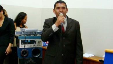 Photo of Chapada: TCM pune prefeito do município de Iramaia e encaminha denúncia ao TCU