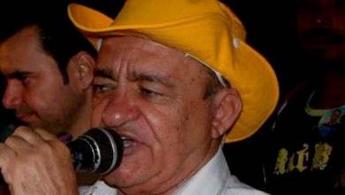 Photo of Chapada: TCM multa prefeito de Baixa Grande em R$ 8 mil por prática de nepotismo