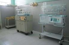 Hospital - Santa Casa em Ruy Barbosa - FOTO - Facebook - Divulgação (4)