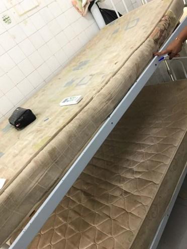 Hospital de Itaetê - FOTO Ascom 6