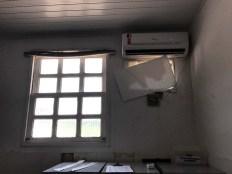 Hospital de Itaetê - FOTO Ascom 8
