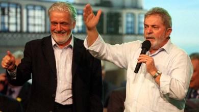 Photo of #Polêmica: Lula teria pedido a Wagner para não recuar após ação da Polícia Federal