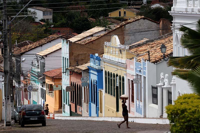 Chapada: Lençóis perde recurso de saneamento por morosidade da Câmara de Vereadores