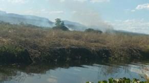 fogo em andaraí - foto divulgação-cifa14