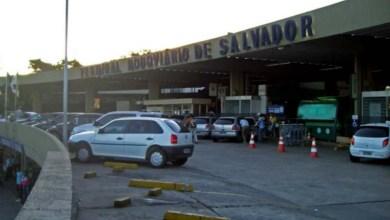 Photo of #Bahia: Agerba abre consulta pública sobre construção da nova rodoviária de Salvador
