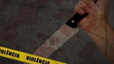 Photo of Chapada: Homem é condenado a 11 anos de prisão por tentar matar vizinhas a facadas em Jacobina