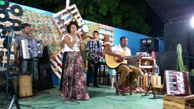 Photo of Chapada: Inscrições para Festival de Música de Nova Redenção seguem abertas até dia 29