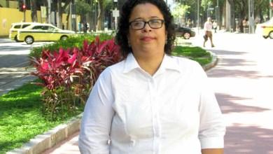 Photo of #Artigo: A força viva de cinco poetas da literatura brasileira