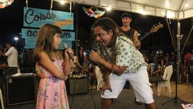 Photo of #Salvador: 'Coreto Hype' leva arte, música, moda e gastronomia para a praça em Stella Maris