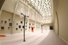 Hospital da Chapada - FOTO - Mateus Pereira-GOVBA 13