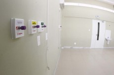 Hospital da Chapada - FOTO - Mateus Pereira-GOVBA 2
