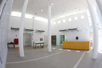 Hospital da Chapada - FOTO - Mateus Pereira-GOVBA10