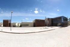 Hospital da Chapada - FOTO - Mateus Pereira-GOVBA9 - CAPA 2
