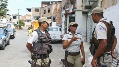 Photo of #Bahia: Mulheres são maioria no comando das Bases Comunitárias de Segurança