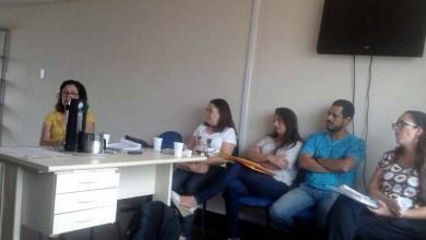 Photo of Chapada: Reunião em Seabra planeja ações para a 'Caravana Bahia Sem Fogo 2017'