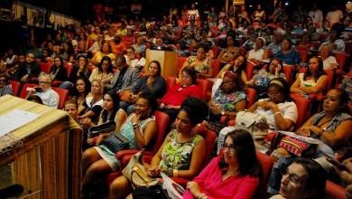 Photo of Governo anuncia edital para comercialização da produção artesanal baiana
