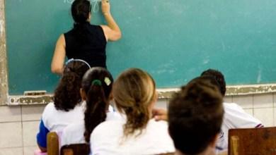 Photo of #Bahia: Governo convoca 3.050 novos docentes para a rede estadual de ensino