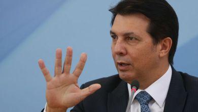 Photo of #Brasil: Reforma da Previdência poderá ser mais profunda no próximo governo, diz relator