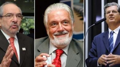 Photo of Jaques Wagner, Mário Kertész e Jutahy Magalhães Jr estão entre os citados em delação da Odebrecht