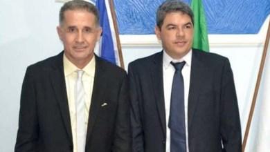 Photo of #Bahia: Justiça Eleitoral determina cassação de prefeito e vice de Poções por compra de votos